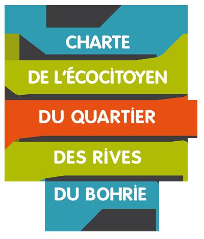 Charte-de-l-ecocitoyen
